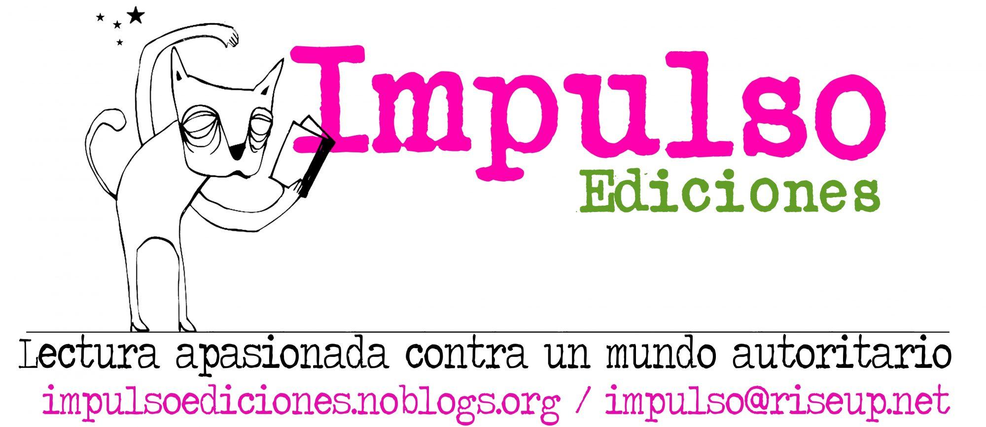 Impulso Ediciones